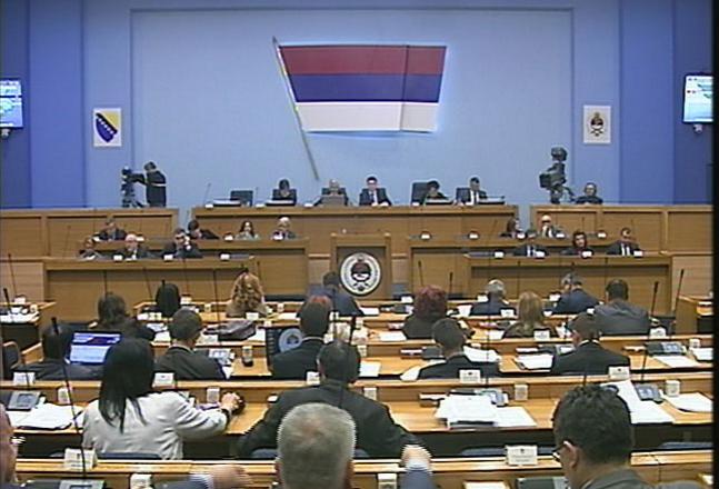 Osservatorio italiano bosnia presso il parlamento for Notizie parlamento italiano