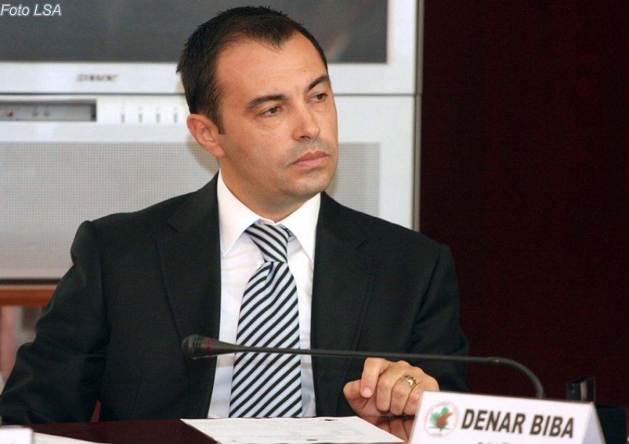 Osservatorio italiano albania denar biba nuovo for Nuovo parlamento italiano