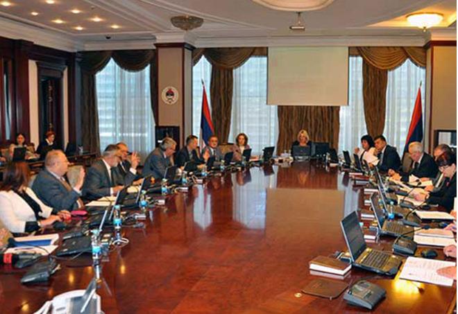 Osservatorio italiano r srpska governo rs discute - Legge sulle locazioni ...