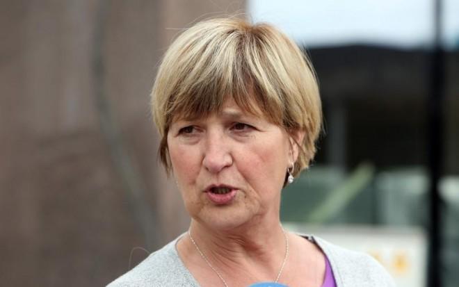 HDZ non collaborerà con Ruza Tomasic - Osservatorio Italiano (Registrazione)