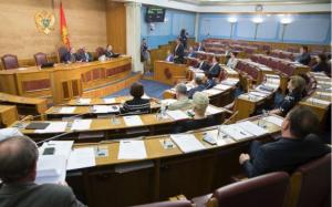Osservatorio italiano montenegro nuovo incidente nel for Nuovo parlamento italiano