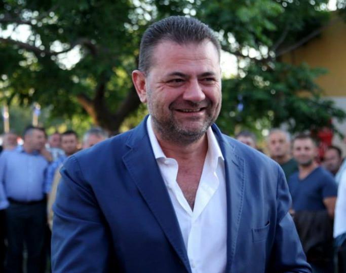 Osservatorio italiano albania kqz non revoca mandato for Tom doshi biografia